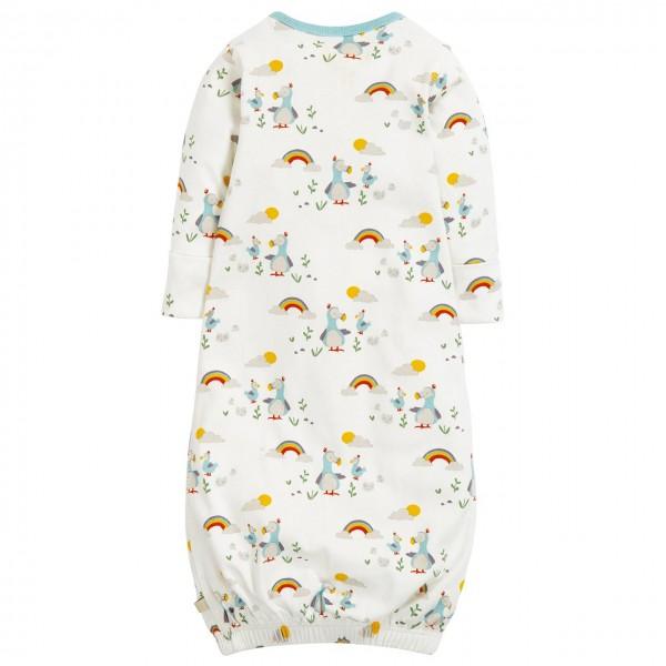 Schlafhemd Baby Bio Babyschlafsack Dodos