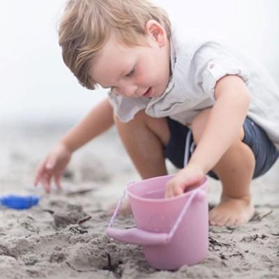scrunch-bucket-sommerurlaub