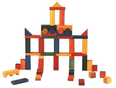 wooden-story-schadstofffreie-baukloetze-bauen