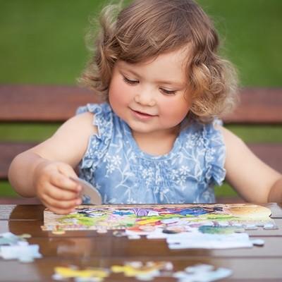 larsen-puzzle-kleinkinder-schult-feinmotorik-ab-3-jahre