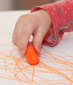 spielzeug-malen-kneten-co-crayon-rocks-malsteine-300x350-ri