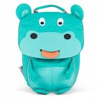 Kindergarten Rucksack 1-3 Jahre Hippo
