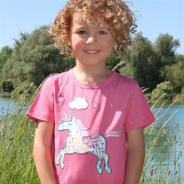 einhorn-t-shirt-maedchen-bio-18-rosa-enfant-terrible_260x260