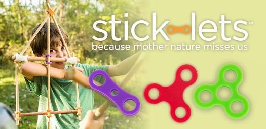 stick-lets-silikon-verbindungsstucke-fuer-kinder
