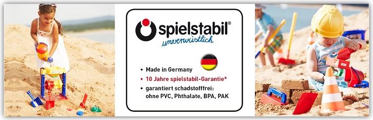 10-Jahre-Garantie-auf-spielstabil-Sandspielzeug-Made-in-Germany-bei-greenstories