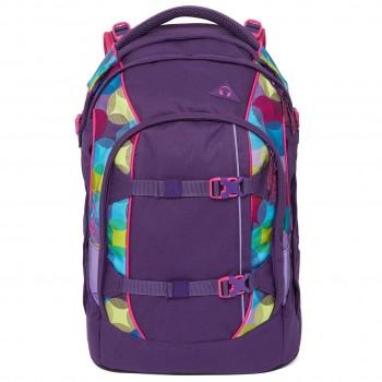 Schulrucksack ergonomisch satch pack Sunny Beats - 30l