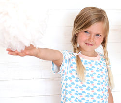 people-waer-organic-nachhaltige-kinderkleidung-brand-award