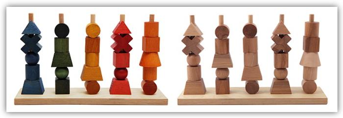 Holzspielzeug-schadstofffreies-Holzspielzeug-Steckspiel-Wooden-Story