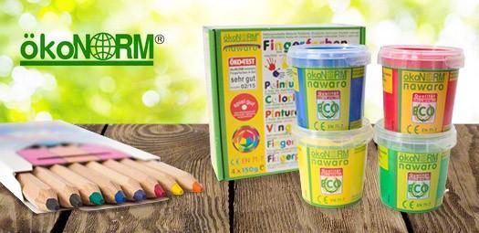 oekonorm-knete-und-fingermalfarben-bei-greenstories