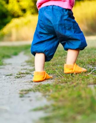 affenzahn-baby-kinder-rucksack-kindergarten