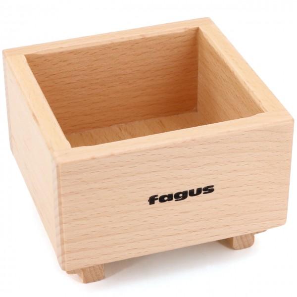 Holzbox Zubehör 3 - 8 Jahren