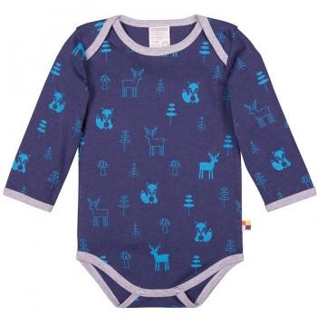48c7a11cf09d3c BIO Babykleidung   Kindermode STARK REDUZIERT