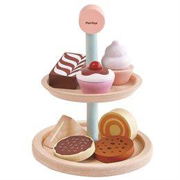 Kuchenständer Zubehör für die Kinderküche