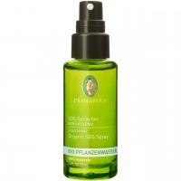 SOS Spray Bio 30 ml – Pflanzenwasser Mischung