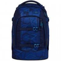 Schulrucksack ergonomisch satch pack Next Level - 30l
