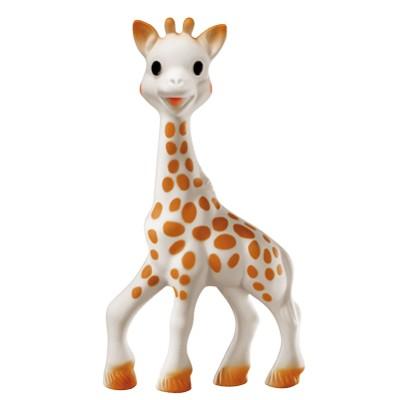 vulli-sophie-la-girafe-babyspielzeug-beissring-oeko-test-figur-giraffe-naturkautschuk-blog