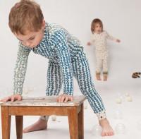 Vorschau: Designerstück! Extravagantes Shirt asymmetrisch geschnitten