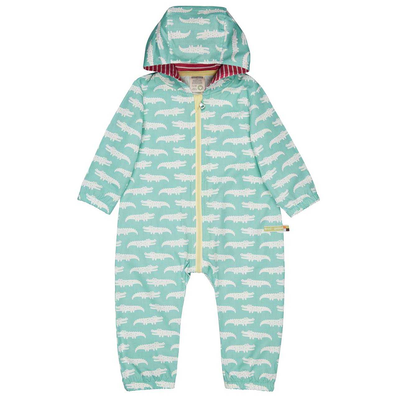 Mädchen Set NEU ♥ Strampler Overall Baby Schlafanzug /& Mütze Gr 56