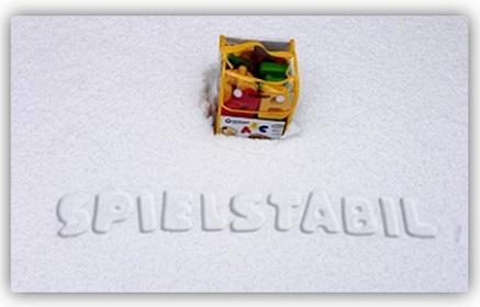 Spielstabil-im-Schnee-Buchtstaben-Set-bei-greenstories