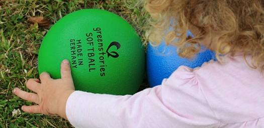 kinderball-schaustoff-ohne-schadstoffe-greenstories-blog