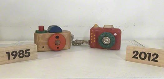 weiterentwicklung-holzspielzeug-zeitgemaess-plantoys