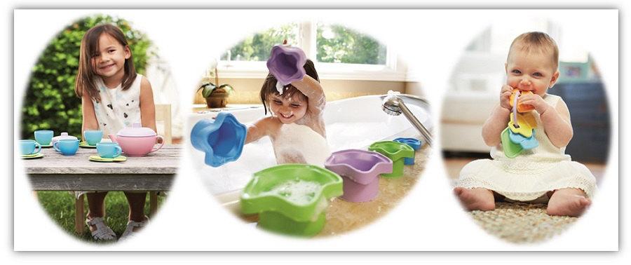 Schadstofffreies-Kunststoffspielzeug-Sortierspielzeug-Wasserspielzeug-Stapelfoermchen-bpa-frei-bei-greenstories