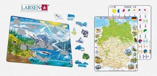 larsen-lernpuzzle-fuer-schulkinder-bei-greenstories-kaufen
