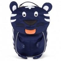 Kindergarten Rucksack 1-3 Jahre Tiger