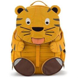 Schadstofffreier Kindergarten Rucksack 3-6 Jahre Tiger