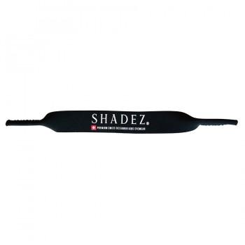 Praktischer Strap für Baby Sonnenbrille
