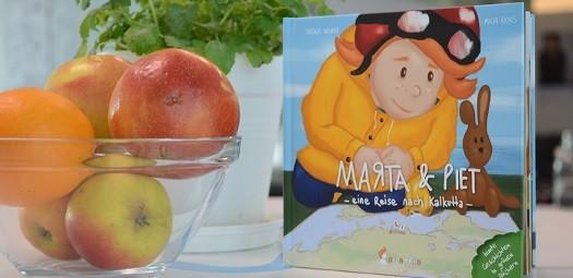 Nachhaltige-Kinderbuecher-vom-Neunmalklug-Verlag-greenstories-Blog