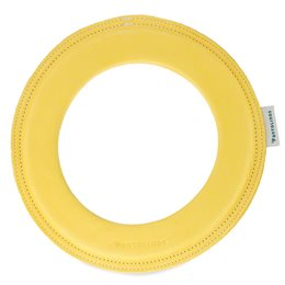 Grosser super weicher Wurfring LOOP Frisbee tweety