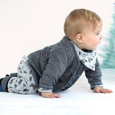 baby-krabbeln-ab-ca-7-monaten-lauflerner-helfen