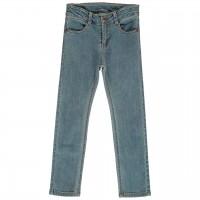 Kinder Jeans slim fit medium denim