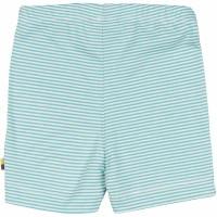 Vorschau: blaue robust Kinder Shorts