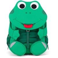 Kita Rucksack 3-6 Jahre Frosch Finn
