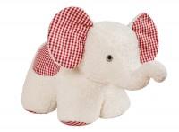 Vorschau: Sitz & Spiel Elefant XXL
