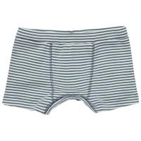 2er Pack Jungen Shorts