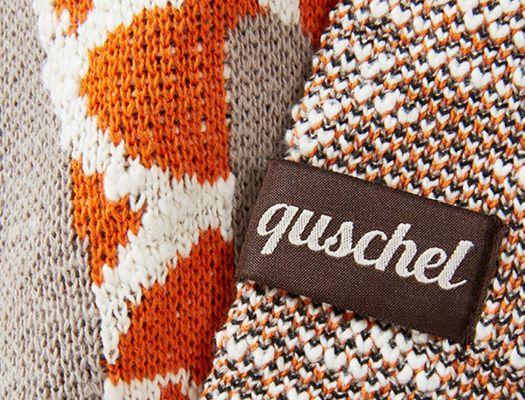 quschel-company-babydecke-strick-bio-baumwolle