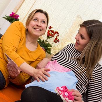 ratgeber-babykleidung-farbenwahl-350x350N504IPRFNy8Ca