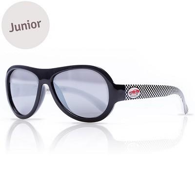 shadez-sonnenbrille-kinder-ab-7-jahre-uv-filter
