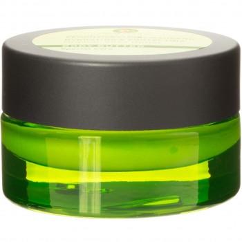 Sheabutter roh & bio - 25 ml